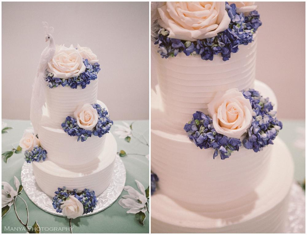 Matt and Annika | Wedding | Descanso Gardens | Los Angeles Wedding Photographer | Manya Photography__0117