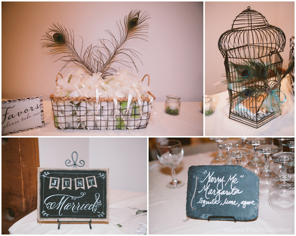 Matt and Annika | Wedding | Descanso Gardens | Los Angeles Wedding Photographer | Manya Photography__0121