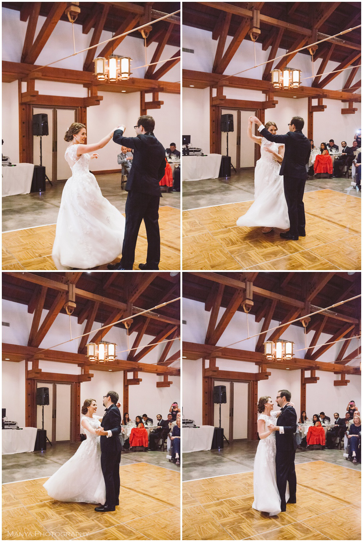 Matt and Annika | Wedding | Descanso Gardens | Los Angeles Wedding Photographer | Manya Photography__0127