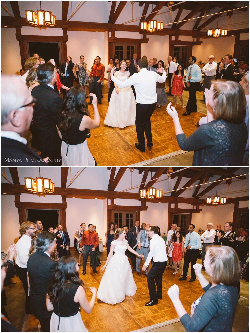 Matt and Annika | Wedding | Descanso Gardens | Los Angeles Wedding Photographer | Manya Photography__0138