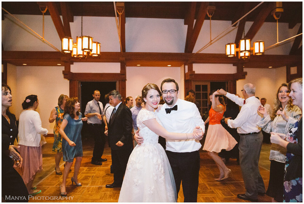 Matt and Annika | Wedding | Descanso Gardens | Los Angeles Wedding Photographer | Manya Photography__0139