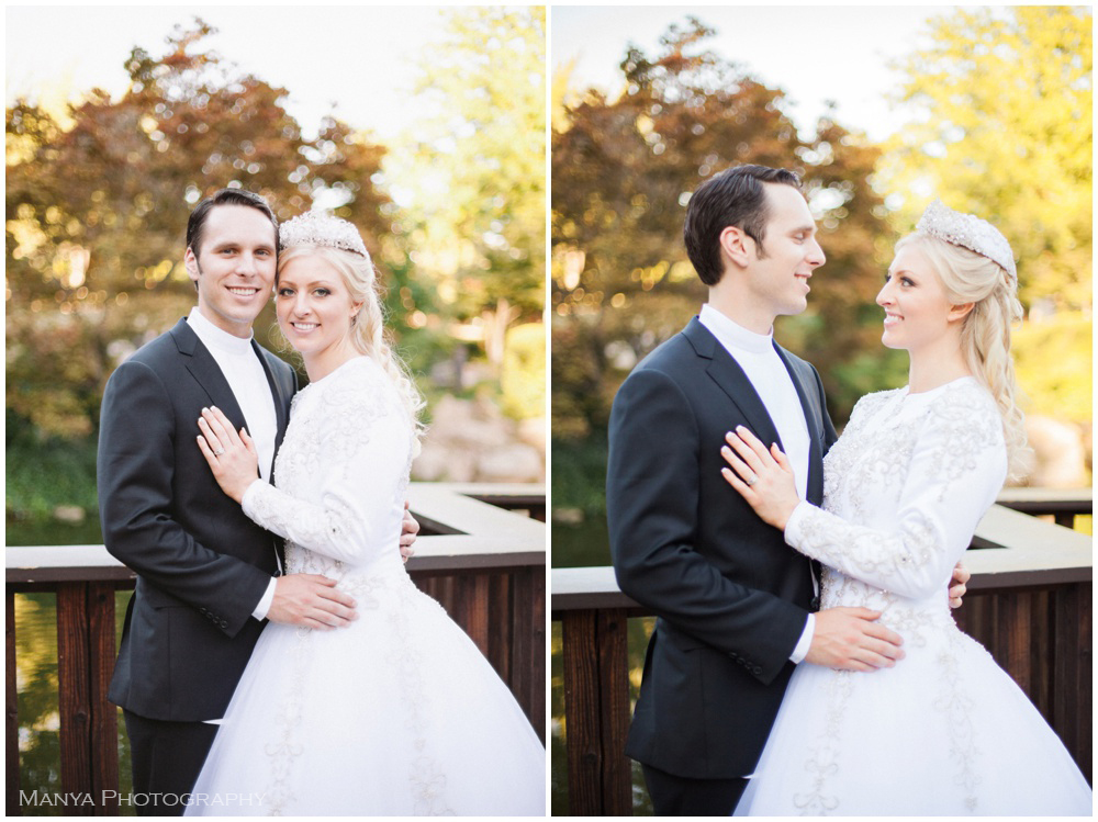 Evon_Natasha_Wedding_Fresno Wedding Photographer_Manya Photography__0004