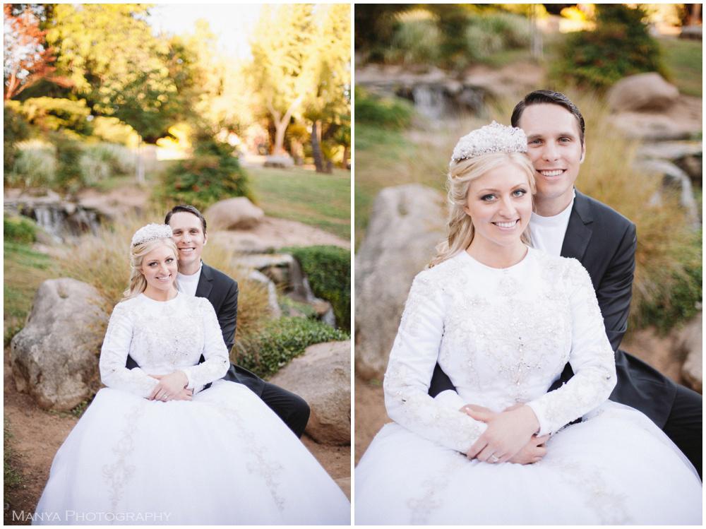 Evon_Natasha_Wedding_Fresno Wedding Photographer_Manya Photography__0006