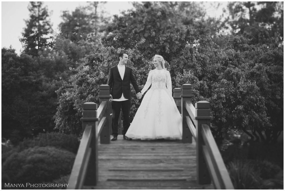 Evon_Natasha_Wedding_Fresno Wedding Photographer_Manya Photography__0013