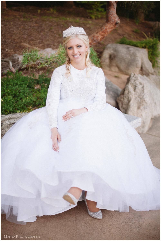 Evon_Natasha_Wedding_Fresno Wedding Photographer_Manya Photography__0024