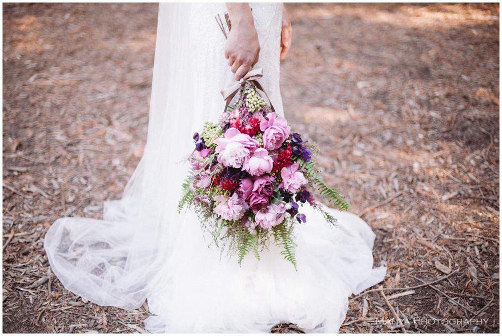JAMIE_JARED_STYLED_SHOOT_2015_Wedding Photographer_Manya Photography__0007