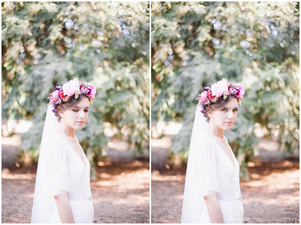 JAMIE_JARED_STYLED_SHOOT_2015_Wedding Photographer_Manya Photography__0008