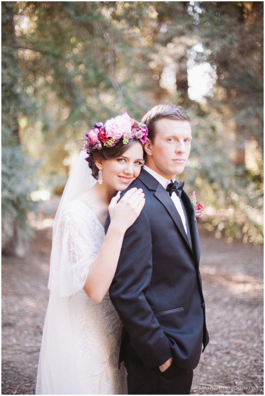 JAMIE_JARED_STYLED_SHOOT_2015_Wedding Photographer_Manya Photography__0013