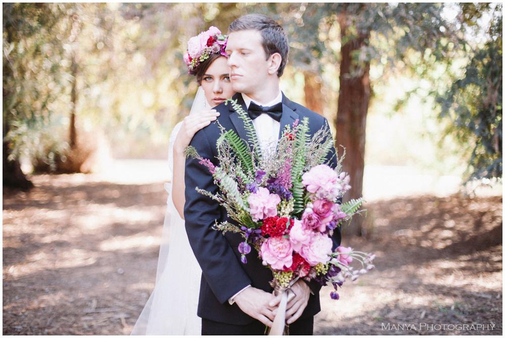 JAMIE_JARED_STYLED_SHOOT_2015_Wedding Photographer_Manya Photography__0016
