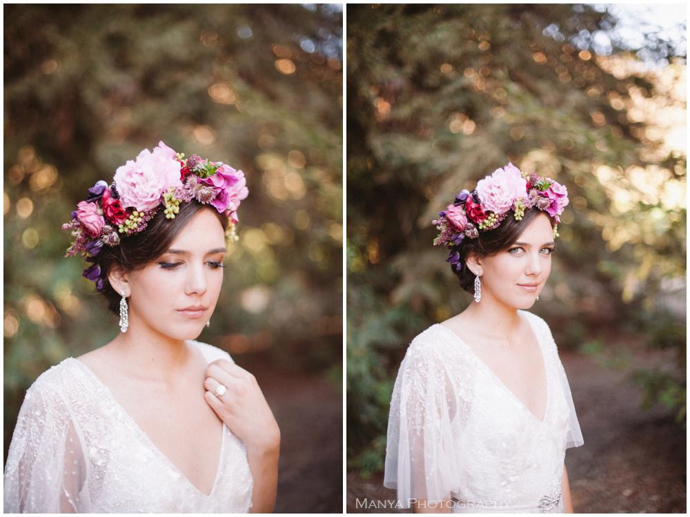 JAMIE_JARED_STYLED_SHOOT_2015_Wedding Photographer_Manya Photography__0034