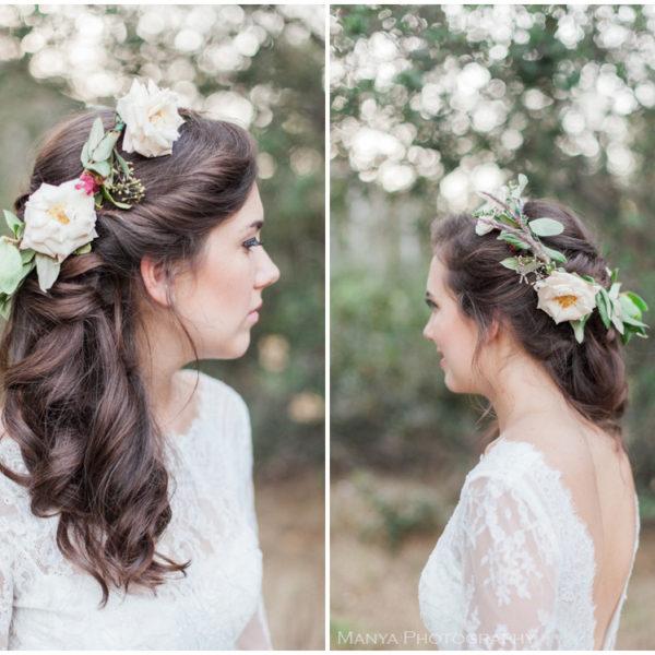 Wedding: Jamie + Jared | Orange County Wedding Photographer