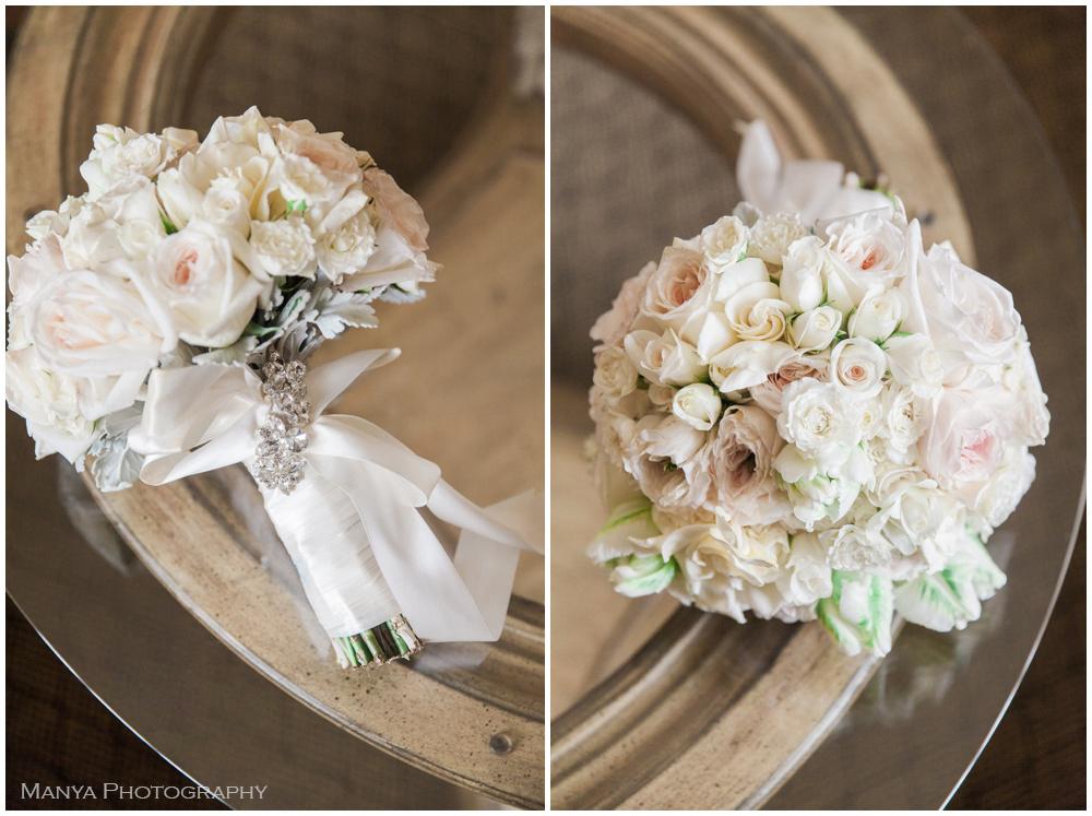 Patrick_and_Cristina_Wedding_Los_Angeles_County_Wedding_Photographer_Manya_Photography__0001