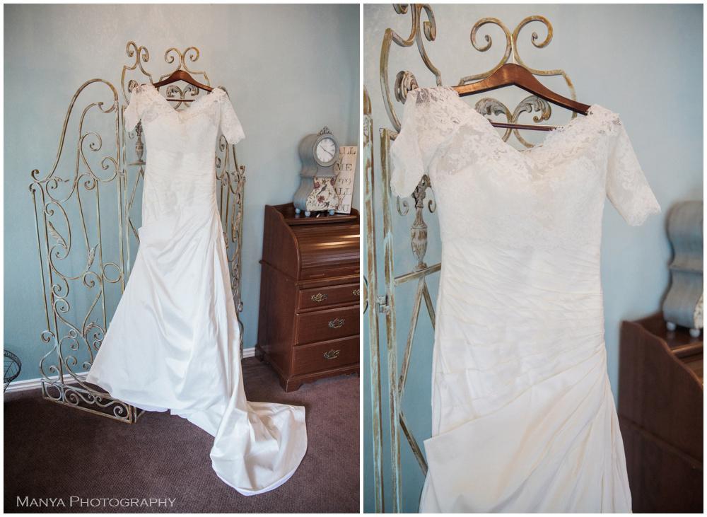 Scot_and_Dana_Wedding_Orange_County_Wedding_Photographer_Manya_Photography__0001