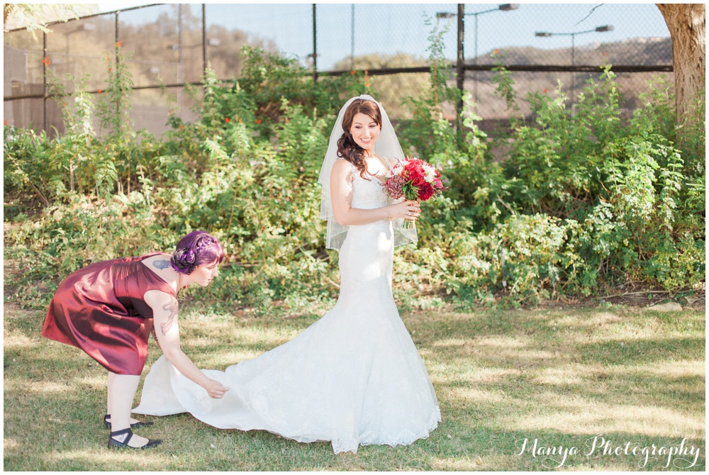 Kevin_and_Lauren_Wedding_San_Clemente_Wedding_Photographer_Manya_Photography__0007