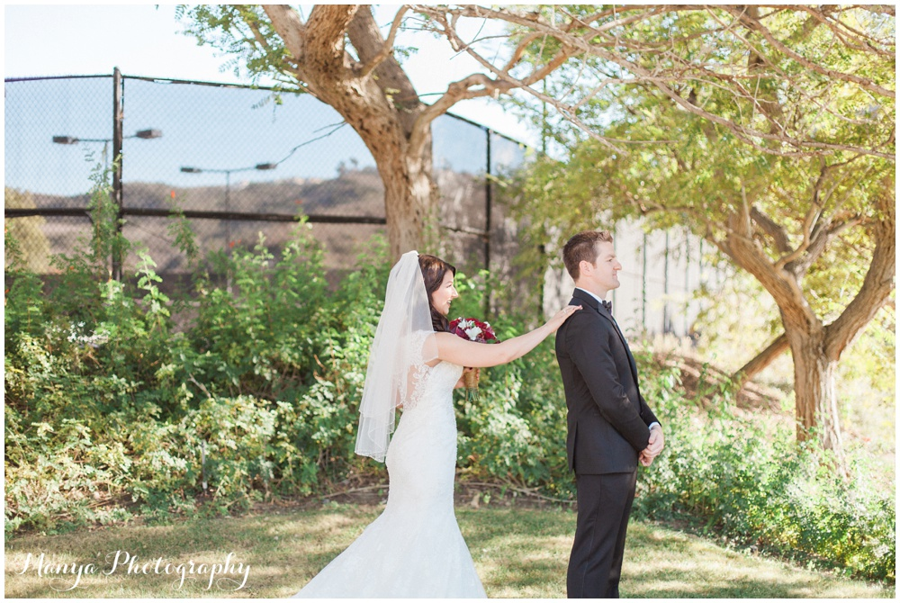Kevin_and_Lauren_Wedding_San_Clemente_Wedding_Photographer_Manya_Photography__0008
