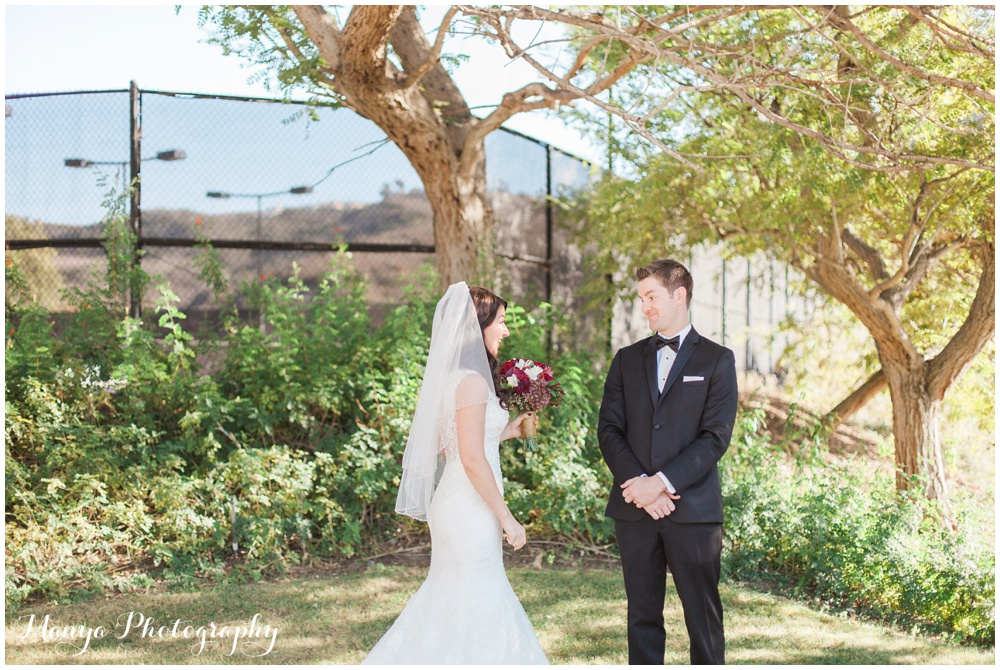 Kevin_and_Lauren_Wedding_San_Clemente_Wedding_Photographer_Manya_Photography__0009