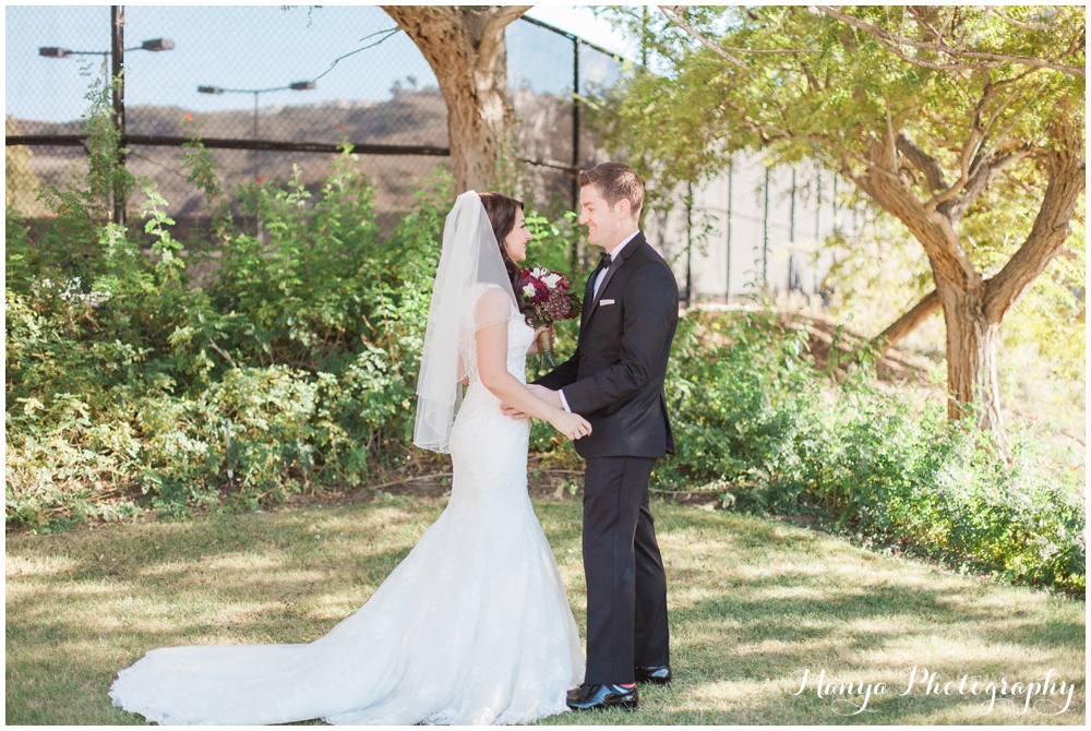 Kevin_and_Lauren_Wedding_San_Clemente_Wedding_Photographer_Manya_Photography__0010