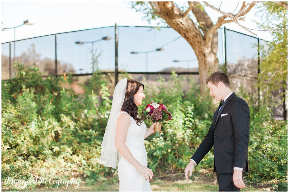 Kevin_and_Lauren_Wedding_San_Clemente_Wedding_Photographer_Manya_Photography__0011