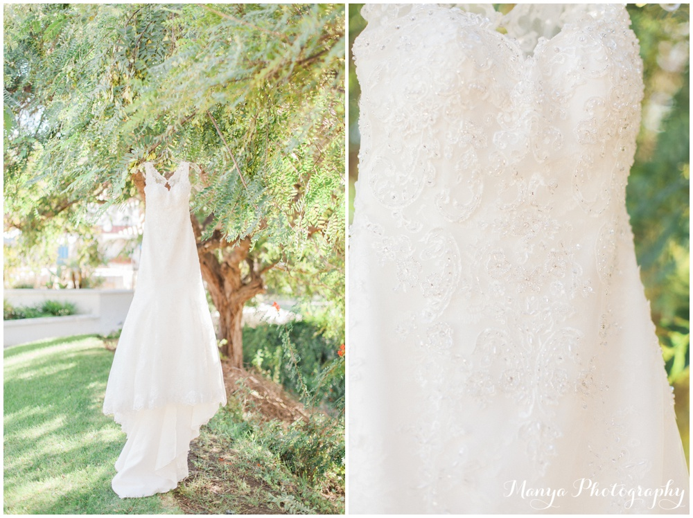 Kevin_and_Lauren_Wedding_San_Clemente_Wedding_Photographer_Manya_Photography__0019