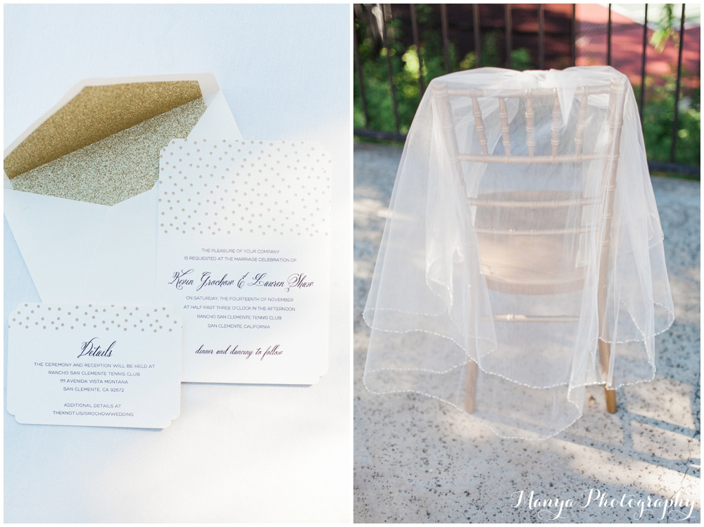 Kevin_and_Lauren_Wedding_San_Clemente_Wedding_Photographer_Manya_Photography__0020