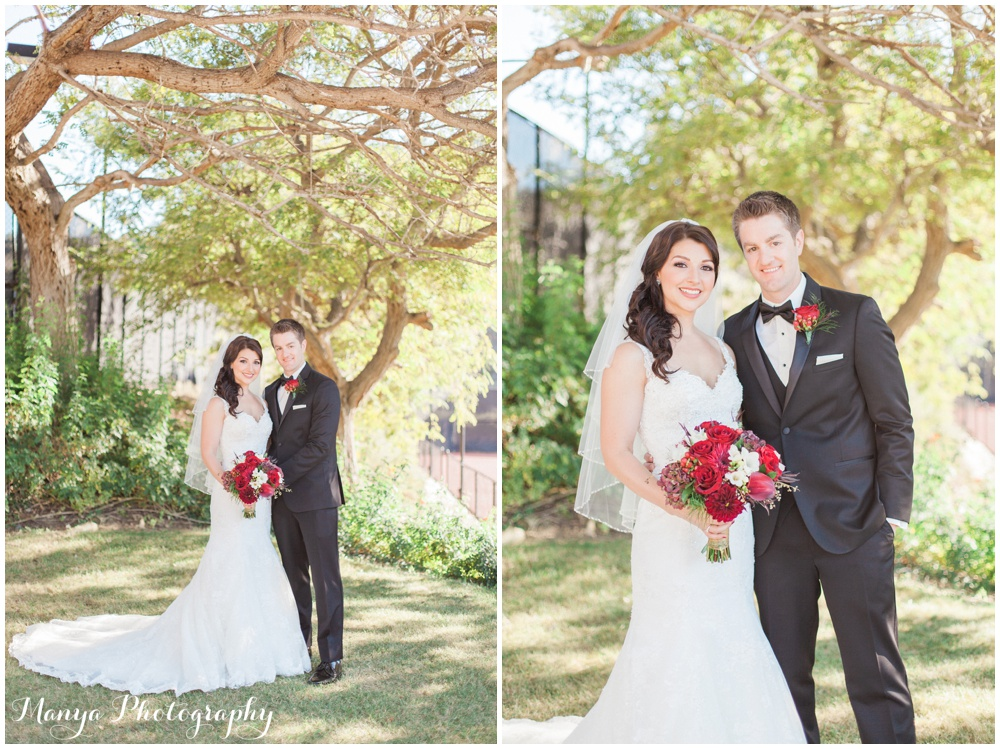 Kevin_and_Lauren_Wedding_San_Clemente_Wedding_Photographer_Manya_Photography__0025