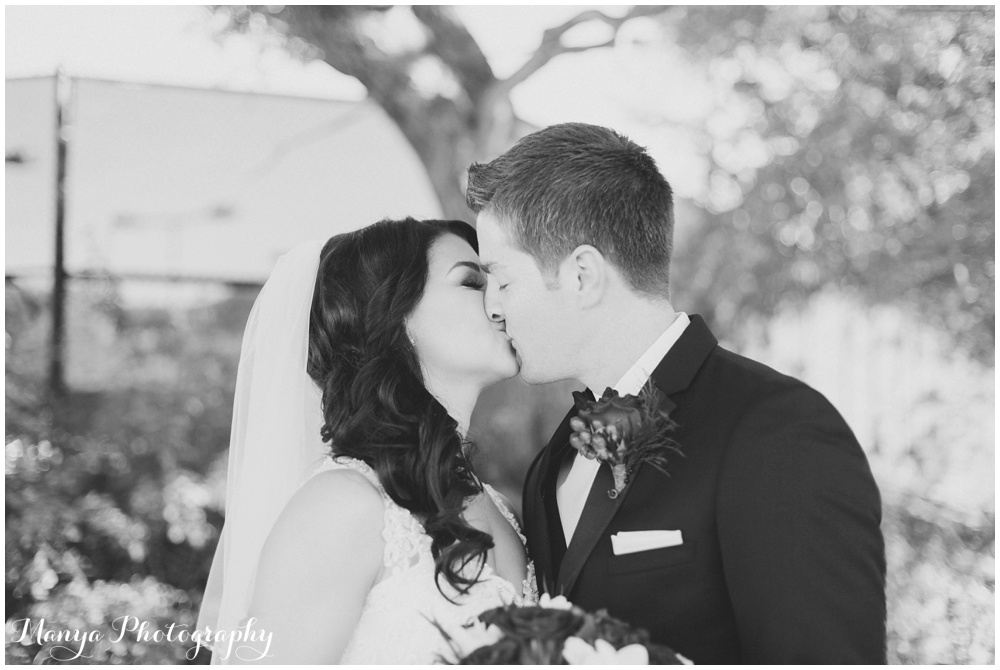 Kevin_and_Lauren_Wedding_San_Clemente_Wedding_Photographer_Manya_Photography__0026