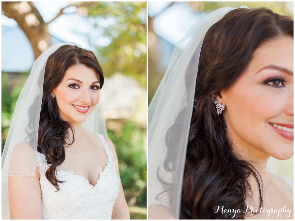 Kevin_and_Lauren_Wedding_San_Clemente_Wedding_Photographer_Manya_Photography__0029