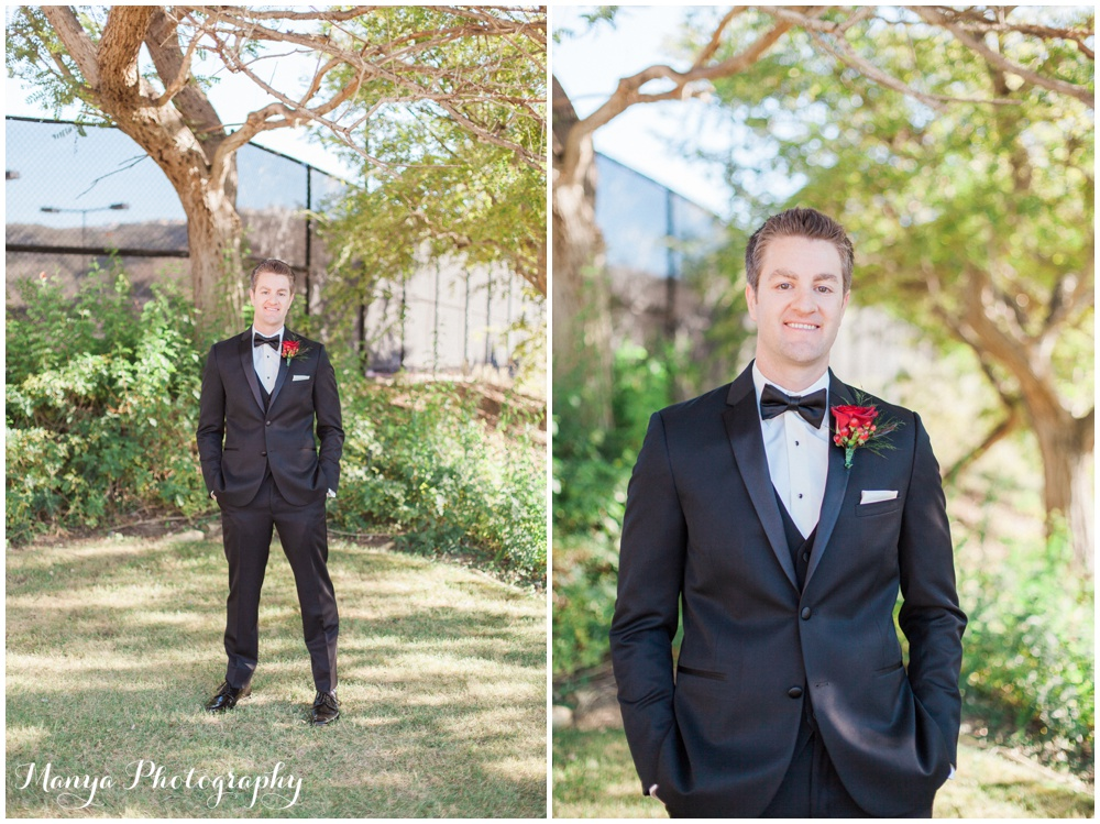 Kevin_and_Lauren_Wedding_San_Clemente_Wedding_Photographer_Manya_Photography__0032
