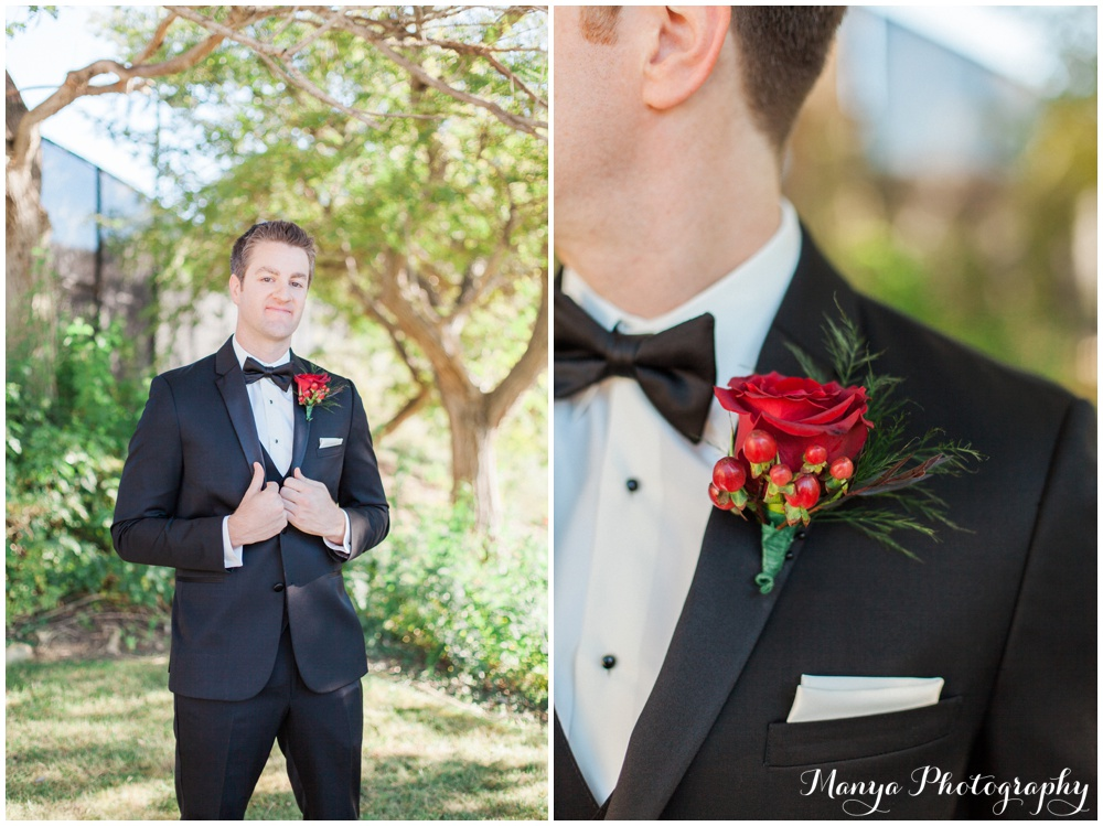 Kevin_and_Lauren_Wedding_San_Clemente_Wedding_Photographer_Manya_Photography__0034
