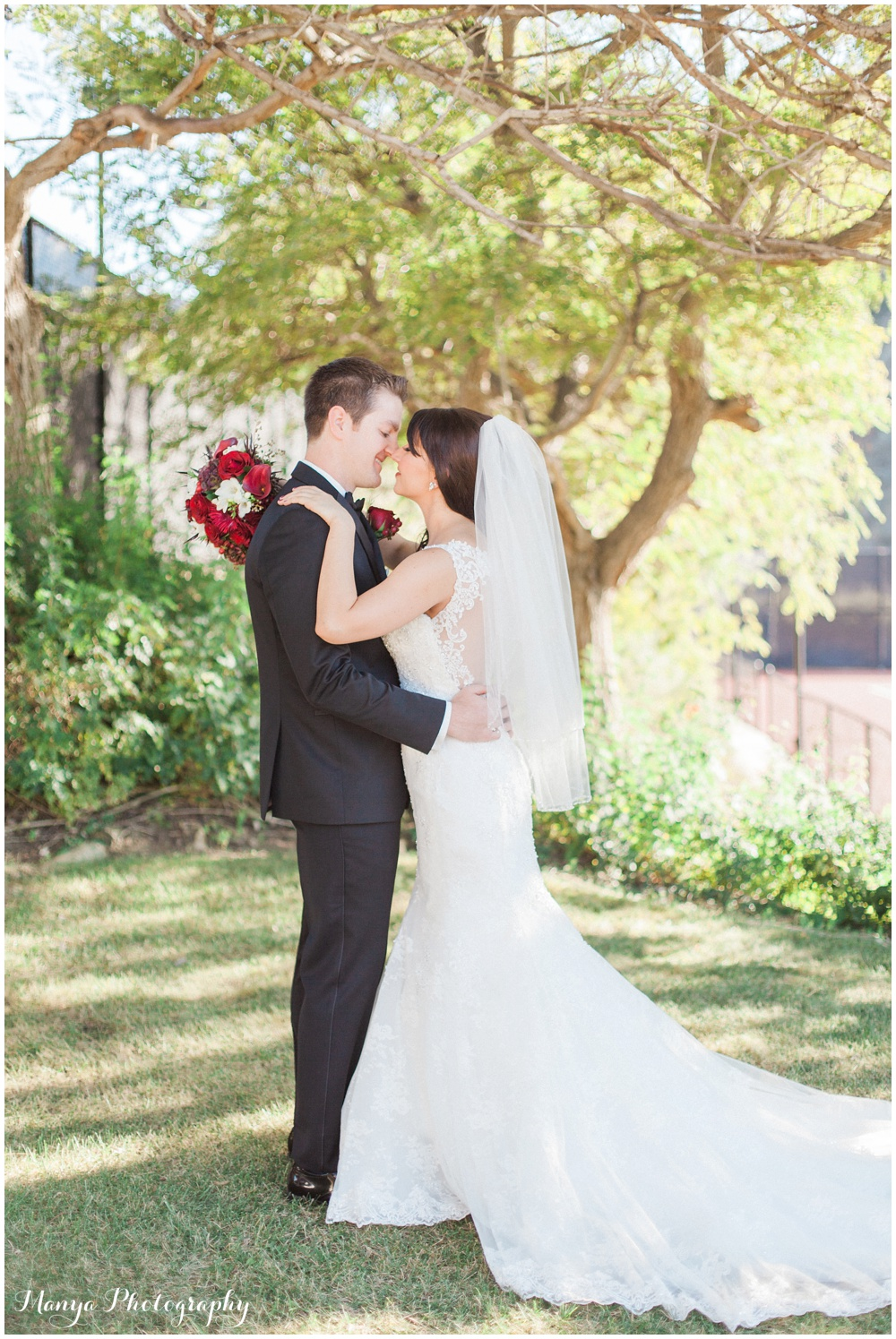 Kevin_and_Lauren_Wedding_San_Clemente_Wedding_Photographer_Manya_Photography__0035