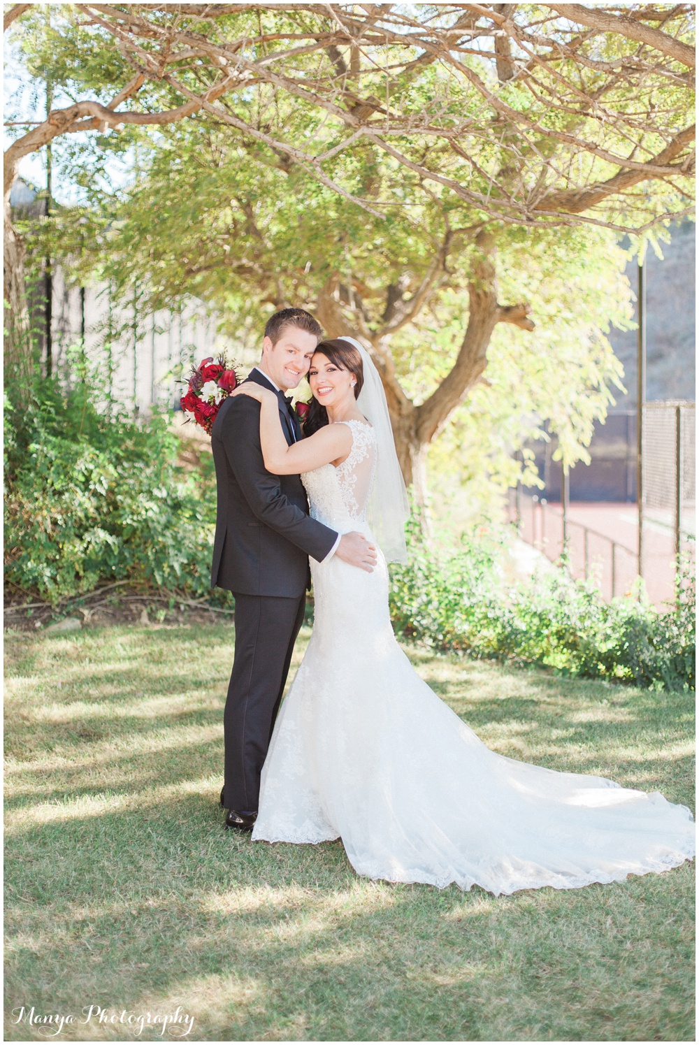 Kevin_and_Lauren_Wedding_San_Clemente_Wedding_Photographer_Manya_Photography__0039