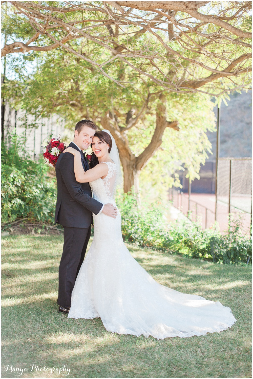 Kevin_and_Lauren_Wedding_San_Clemente_Wedding_Photographer_Manya_Photography__0040