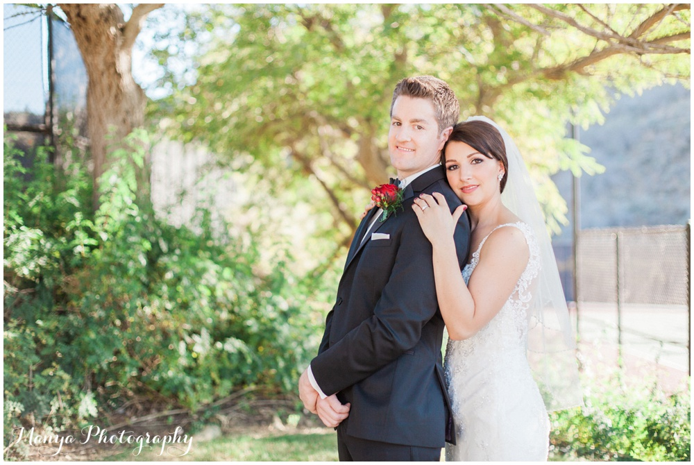 Kevin_and_Lauren_Wedding_San_Clemente_Wedding_Photographer_Manya_Photography__0042