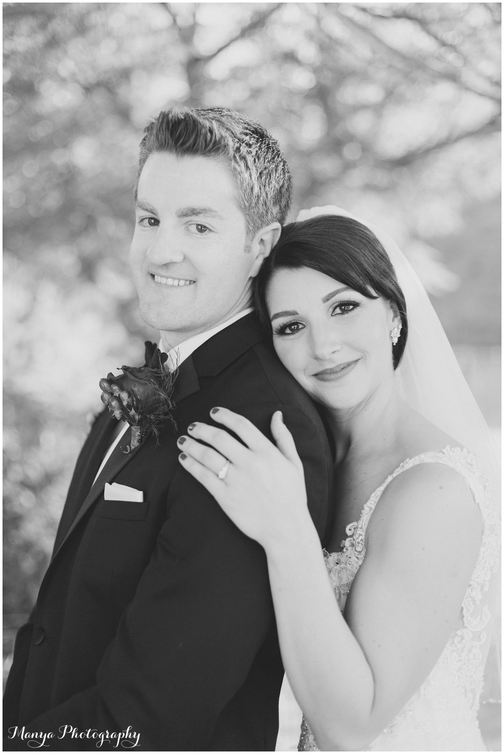 Kevin_and_Lauren_Wedding_San_Clemente_Wedding_Photographer_Manya_Photography__0044