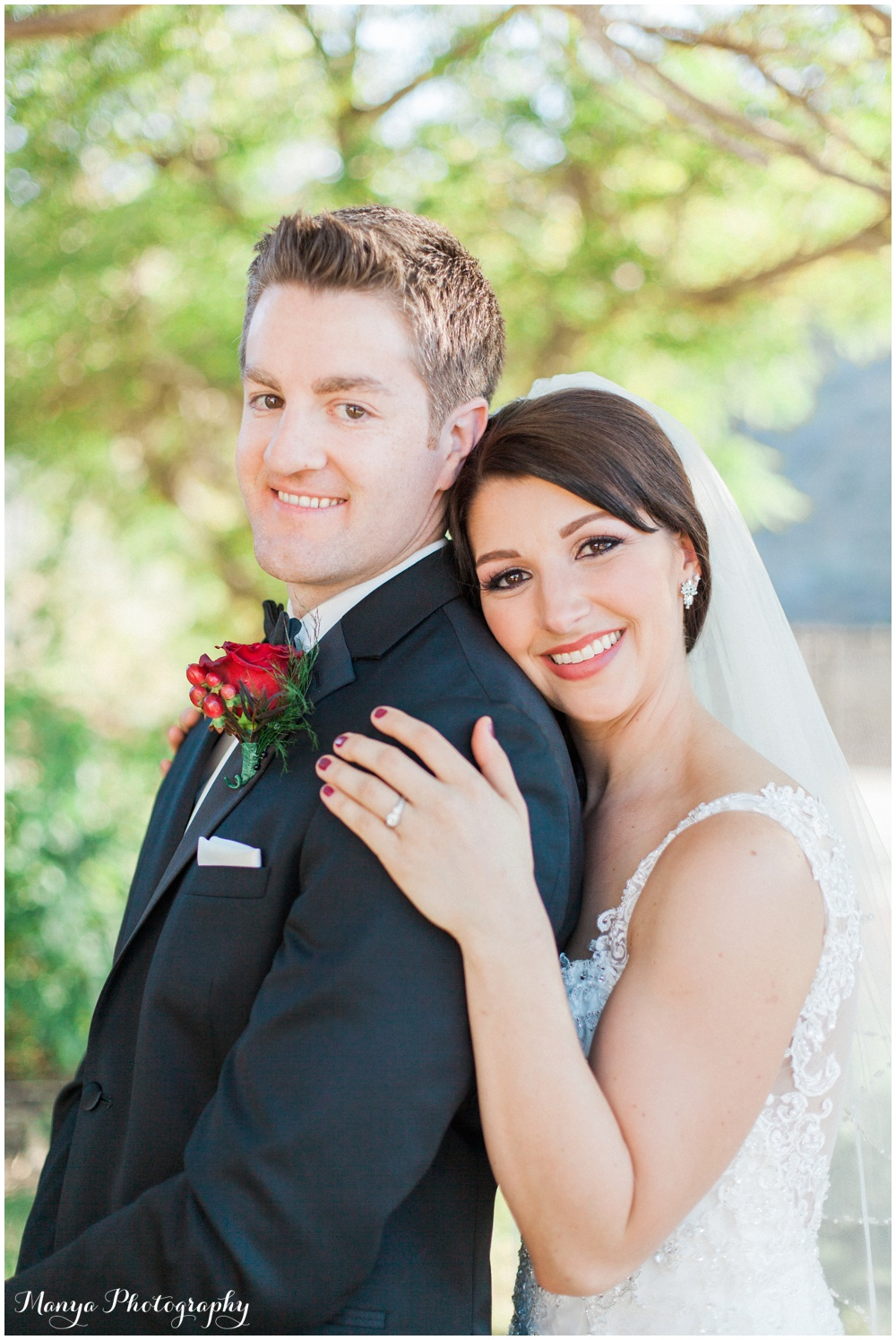 Kevin_and_Lauren_Wedding_San_Clemente_Wedding_Photographer_Manya_Photography__0045