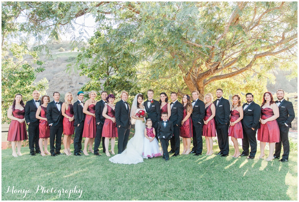 Kevin_and_Lauren_Wedding_San_Clemente_Wedding_Photographer_Manya_Photography__0048