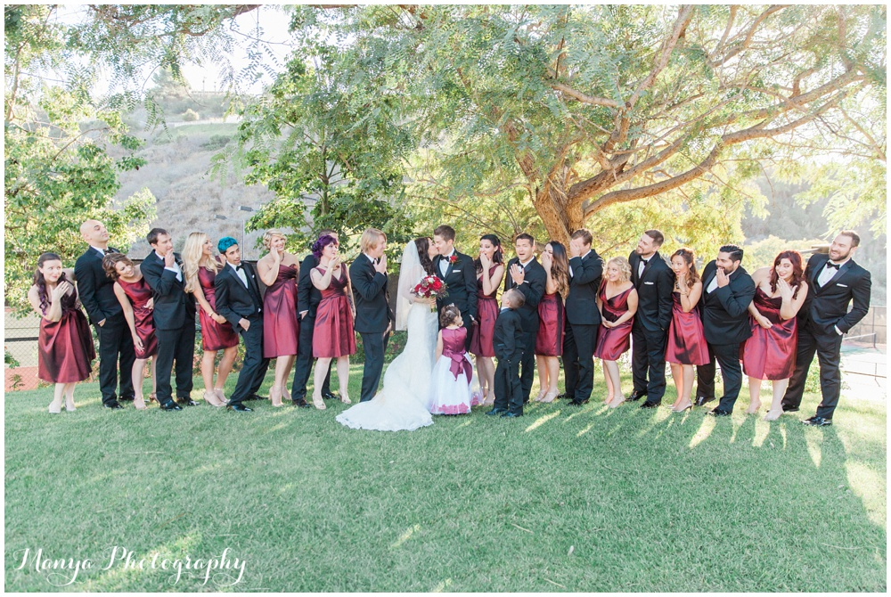 Kevin_and_Lauren_Wedding_San_Clemente_Wedding_Photographer_Manya_Photography__0049