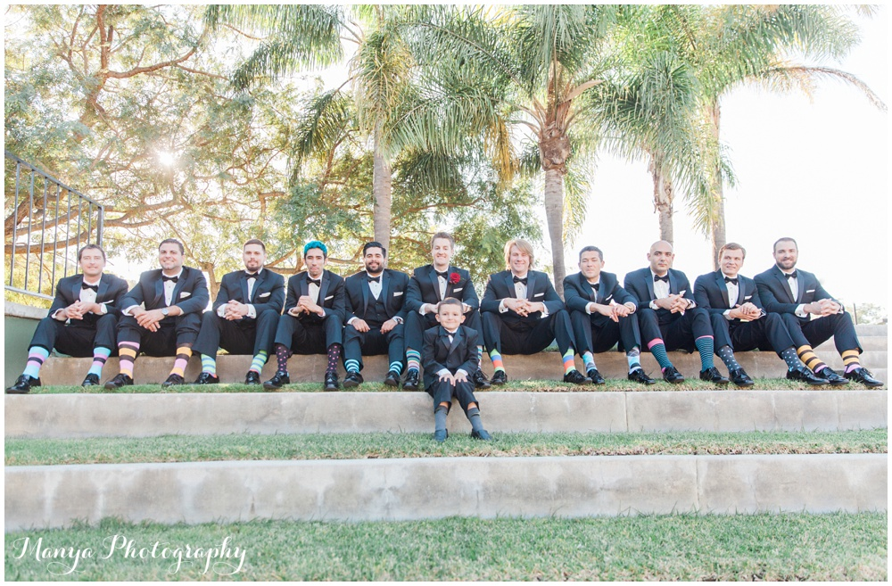 Kevin_and_Lauren_Wedding_San_Clemente_Wedding_Photographer_Manya_Photography__0051