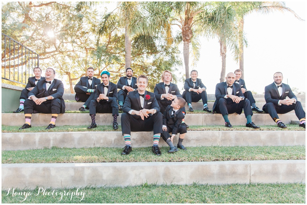 Kevin_and_Lauren_Wedding_San_Clemente_Wedding_Photographer_Manya_Photography__0052