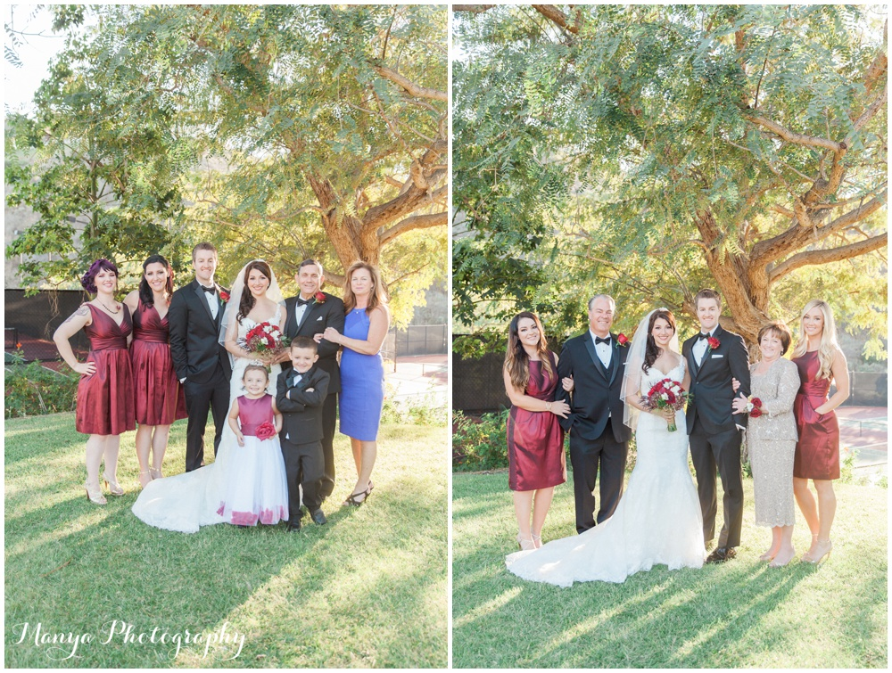 Kevin_and_Lauren_Wedding_San_Clemente_Wedding_Photographer_Manya_Photography__0053