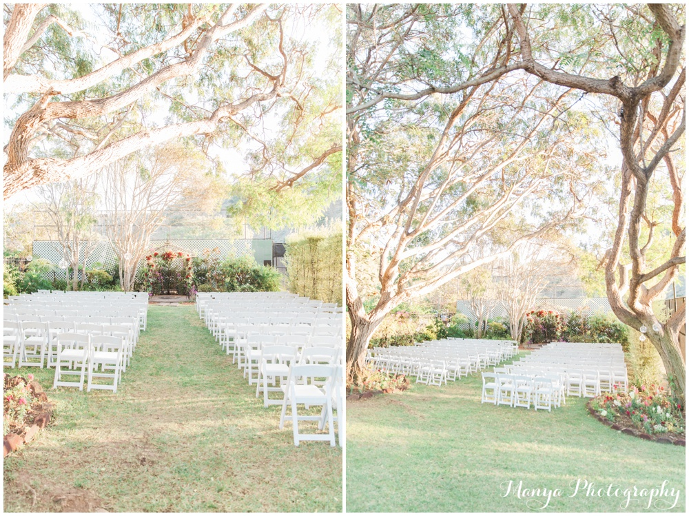 Kevin_and_Lauren_Wedding_San_Clemente_Wedding_Photographer_Manya_Photography__0059