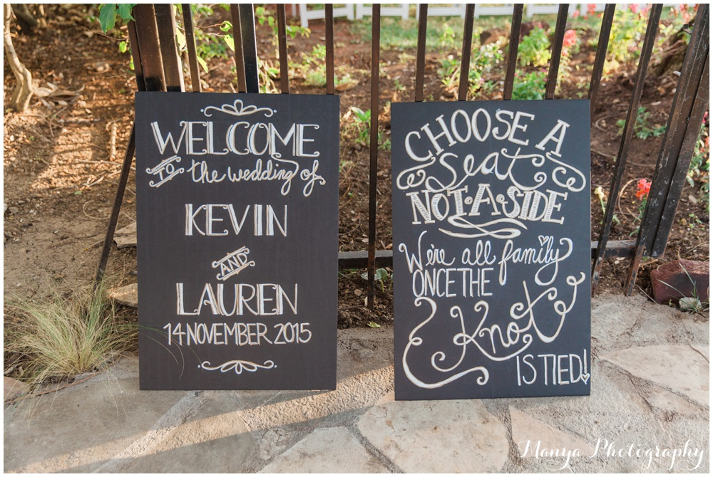 Kevin_and_Lauren_Wedding_San_Clemente_Wedding_Photographer_Manya_Photography__0061