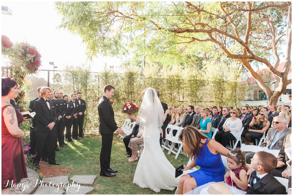 Kevin_and_Lauren_Wedding_San_Clemente_Wedding_Photographer_Manya_Photography__0064