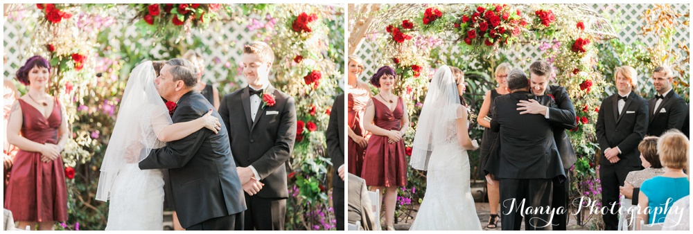 Kevin_and_Lauren_Wedding_San_Clemente_Wedding_Photographer_Manya_Photography__0065