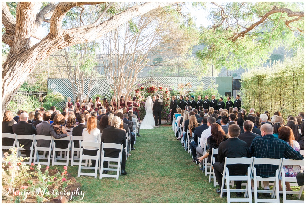 Kevin_and_Lauren_Wedding_San_Clemente_Wedding_Photographer_Manya_Photography__0070