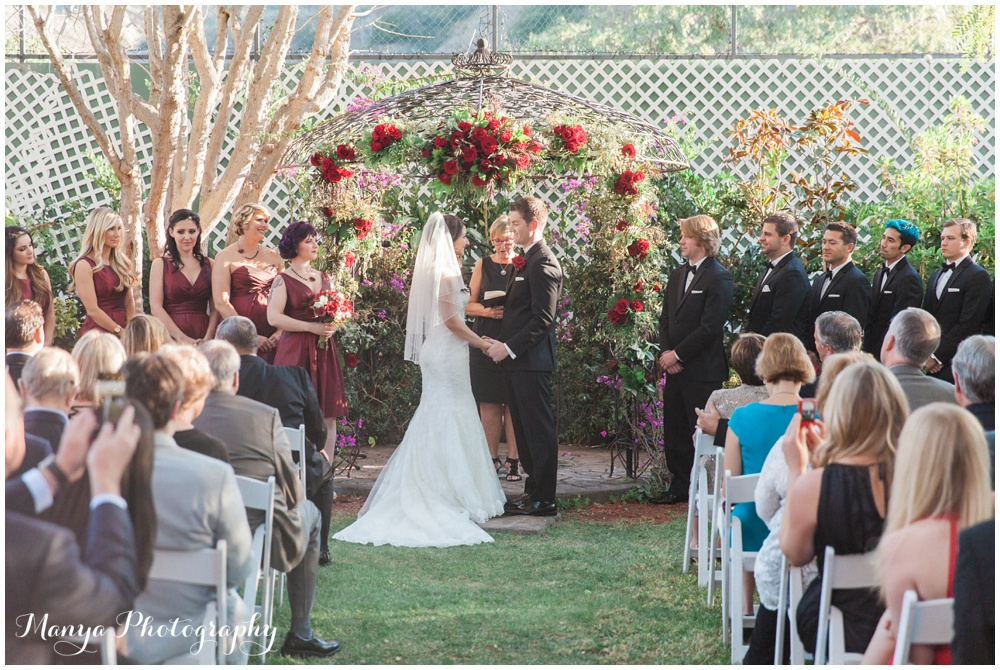 Kevin_and_Lauren_Wedding_San_Clemente_Wedding_Photographer_Manya_Photography__0072