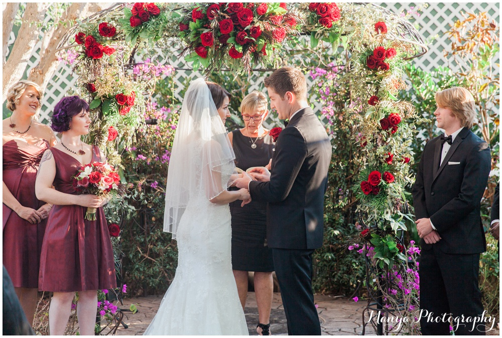 Kevin_and_Lauren_Wedding_San_Clemente_Wedding_Photographer_Manya_Photography__0076