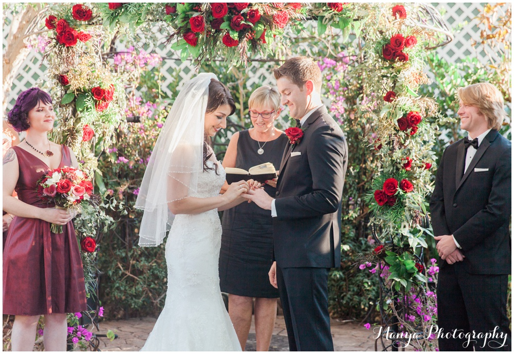 Kevin_and_Lauren_Wedding_San_Clemente_Wedding_Photographer_Manya_Photography__0079