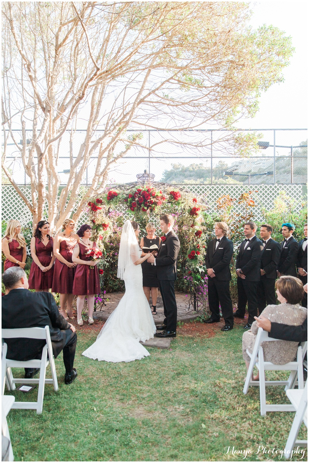 Kevin_and_Lauren_Wedding_San_Clemente_Wedding_Photographer_Manya_Photography__0084