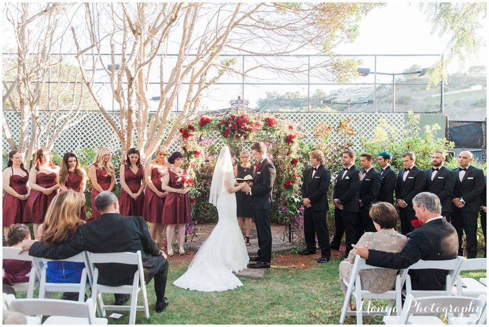 Kevin_and_Lauren_Wedding_San_Clemente_Wedding_Photographer_Manya_Photography__0085